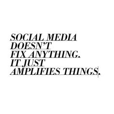 scott stratten, social media, thought, quot, medium