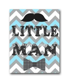 wall art, man babi, nursery art, nursery decor, baby boys, babies nursery, art prints for kids, babi boy, baby boy nurseries