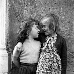 Image par Vivian Maier. Copyright 2012 Maloof Collection, Ltd