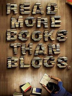 books, worth read, book worth, inspir, librari, bookworm, blog, quot, thing