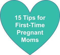 pregnancy first trimester, firsttim pregnant, first pregnancy tips, first time pregnancy tips, first trimester tips, pregnancy by trimester, first trimester pregnancy, first time mom advice, pregnant mom