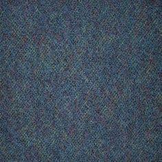 Commercial Carpet On Pinterest Mohawks Warehouses And