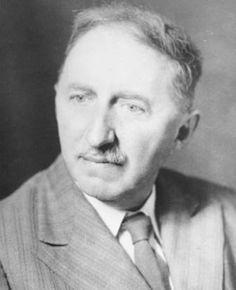 m. forster as an essayist