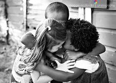 adoption photo ideas