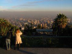 Santiago | Flickr - Photo Sharing!