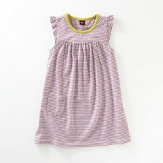 dress patterns, baby girl dresses, stripe playdress, diy dresses for toddlers, dress tutorial girl, girls dress tutorial, diy girls dress pattern, diy pattern dress, little girl dresses