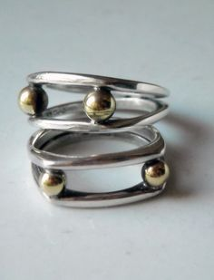 Intro to Jewelry:Silversmithing - Classes - Art, Design & Craft - Brooklyn, NY - 3rd Ward