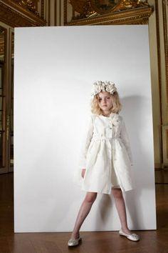 Designer Kids Clothing - Baby, Kids, and Mini Designer Labels - ELLE