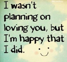 cute love quotes for him from the heart QLeEvPiV