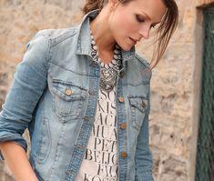 A Beautiful Mess| Penny Pincher Fashion