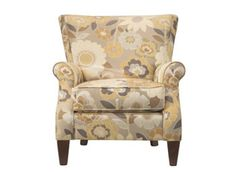 Raymour Amp Flanigan Furniture On Pinterest Queen Bedroom