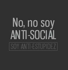 true word, sólo daniel