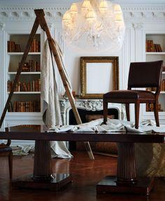 Rl Lifestyle Estate On Pinterest Ralph Lauren