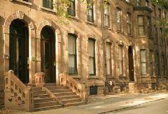 Philly, door and window surrounds window surround, door townhous