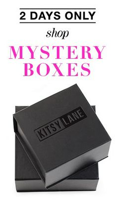 Beloved mystery boxes are back! 2/$20, 3/$27, or 5/$40! #statementcuffs, #earrings, #necklaces? :) SALE ENDS TOMORROW 11:59 EST #KCNJewels #jewelry #fbloggers