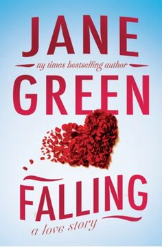 Falling by Jane Gree