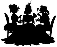 A Tea Party Guide  for Your Best Party Ever! Tips, Recipes etc etc