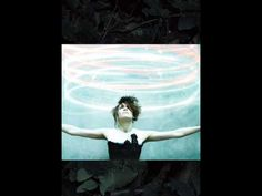 """""""Tidal"""" - Imogen Heap"""