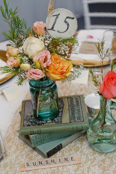 Photography by blogbyrachel.com, Wedding Planning by calgaryweddingcompany.ca, Floral Design by classiccreationsfd.com