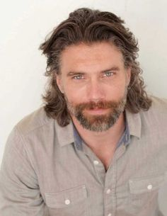 bohannon gay personals Is anson mount gay  no:  anson mount is known for portraying the fictional character of cullen bohannon in amc western drama series  who is anson mount dating.
