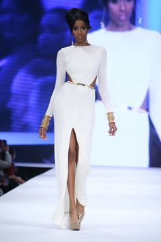 fashion, style, dress, white