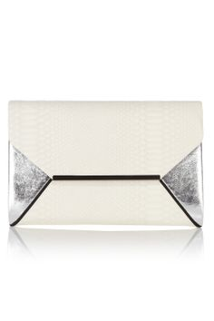 MIRADE MONO CLUTCH | Coast Stores Limited