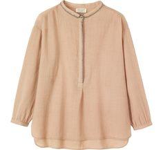 shirts, evangelin shirt, wear, fashion basket