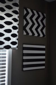 duct tape art cheap cheap!! Duct tape, could use dollar store foam board