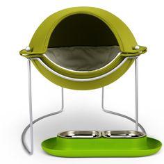 Pod and NomNom Bundle | Green