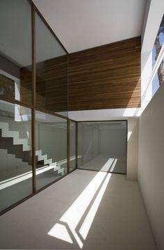 #modern #contemporary #architecture #design