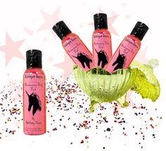 Bubblegum Utopia Body Wash  Yummy & Moisturizing  2 by Spiderbunny, $4.00