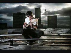 ▶ ámame ~ Juanes ~ lyrics - YouTube