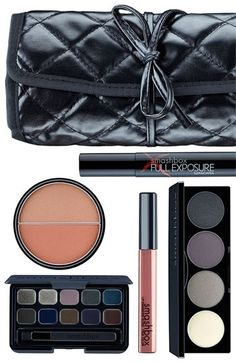 Smashbox 'Studio Stash' Set ($155 Value) | Nordstrom - StyleSays