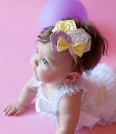 Satin Rose Headband  Olivia  Stretchy Band by SweetheartBoutique, $14.50
