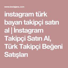 instagram takipçi hilesi 2017 | İnstagram Takipçi Satın Al, Türk ...
