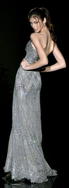 Katarina Ivanovska - vestidos de formatura