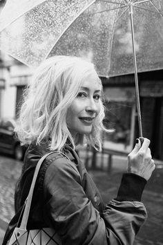 Efecto óptico | Galería de fotos 15 de 24 | Vogue