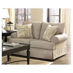 Ashley Furniture Industries On Pinterest