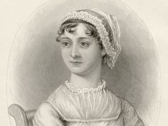 The Economics of Jane Austen. By Shannon Chamberlain. The Atlantic. Aug. 3, 2014. EA.