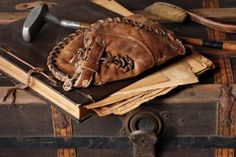 """Should You Sell to """"American Pickers""""? 