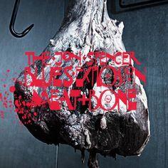 Album Review: Jon Spencer Blues Explosion - Meat + Bone