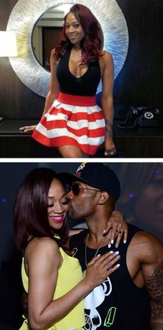 Mimi Faust second sex tape leaked!  Just like we thought, another #MimiFaust #sextape was reportedly leaked by her ex-boyfriend Nikko.... http://www.sextapestabloid.com/news/view/id/591-mimi_faust_second_sex_tape_leaked