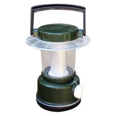 Lantern.