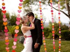 9 Awesome Ways to Cut down on Your Wedding Costs ...