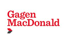 Son and Sons - Gagen McDonald