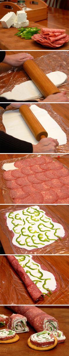 rollos-salami-queso-pimiento-muy-ingenioso-1