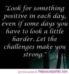 positive uplifting quotes with - Yahoo! Image Search Results