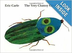 The Carrot Seed 60th Anniversary Edition by Krauss, Ruth, Good Book