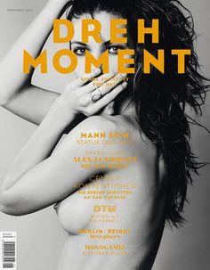 Magazines | iainclaridge.net | Page 5