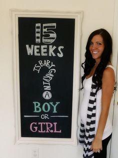 pregnancy pregnancy pregnancy www.alternative-m...